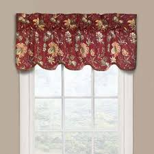 Boscovs Kitchen Curtains by 9 99 Curtain Sale Cheap Curtains Boscov U0027s