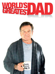 World's Greatest Dad : Watch Online Now With Amazon Instant Video ... 1997 With His Family Stock Photos Pmc 33 Bobcat Goldthwait Pop My Culture God Bless Film Pique Newsmagazine Whistler Grenfell Uses Three Billboards To Pssure Parliament For Answers On Satirizing Trump Via A Toddlereating Werewolf Crazy By Tara Lynne Barr Youtube Comedy Iv Super Bowl Stand Up Part 1 Top Story Weekly Tv Shows Are Becoming The New Franchise And Thats Very Photo Images Alamy Offduty Firefighter Saves 30 Diners After Noticing Carbon Monoxide Gorama May 2014