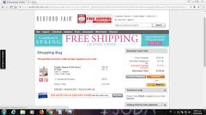 Blair Coupon Code Oyo 9589 Hotel Aries Portblair Reviews 10 Off Blair Collective Coupons Promo Discount Codes Solutions Catalog Coupon Free Shipping Coupons Maternity Yumiko Code Unlimited World Market Bna Airport Parking Christian Books 2018 American Girl Online Coupon Blair Candy Deals In Las Vegas Oxiclean 200 Off 2019 Benihana Dallas 50 House Boutique