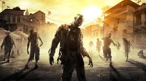 Dying Light Gets Patch 1 06 PS4 And Xbox e Adds Free DLC