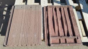shake classic roof tile