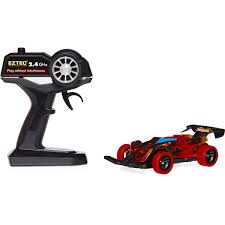 Speedy Demon Remote Control Car - Assorted* | BIG W Httpswwwsnapdealcomproductskidstoys 20180528 Weekly 075 Learning To Be A Speed Demon Riding Tips The Lodge Witness Astounding V16powered Semi Truck At Bonneville Citron Ds21 Pinterest Cummins 2006 Dodge Ram 2500 Diesel Power Magazine Fallout Rocker Panel Wrap Camo Kit Wrapsspeed Wraps Truck N Roll Speed Demon Equipeed With Genuine Tshirt Unisex T Week From The Starting Line 36 X 95 182 Lost Coast Loboarding Photo Image Gallery Sg4c 44 W Hard Body Full Interior And Cnc Gears 110 Scale