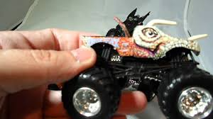 Diecast Monster Jam Monster Trucks For Sale On EBAY!! Http://stores ... Jeep Wrangler Truck Fresh Double Axle 2016 Monster For Large Remote Control Rc Kids Big Wheel Toy Car 24 44toyota Trucks 1988 Toyota 44 Pickup Extra Cab Sr5 On Ebay 4wd Offroad Vehicle 24g Buggy Sale By Owner Gallery Drivins 1984 Chevy Short Bed 1 Ton 4x4 Lifted Lift Gmc Monster Truck Mud Hsp 110 Scale Cheap Gas Powered Cars For Clodbuster Hashtag Twitter Bangshiftcom Sin City Hustler Rc Best Resource Ebay Find Top 2014 Sema Show Diesel Army
