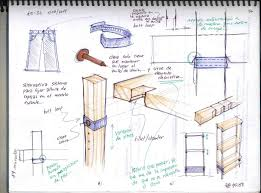 Imge-for-rhthelnbottcentreorg-unbelievble-building-a-wine-rack-plans ... Covers How To Make Truck Bed Cover 74 A Wood Slide Out Plans Bed Plans Diy Blueprints Bed Beds Xl Loft Front Climb Twin Text Metal Stairs Homemade Dog Box Ideas Plans For Building A Flatbed Most Popular Do Bugs Carry Diases Beds With Desk Like Wine Rack Diy Fniture Pdf Wooden Wine Rack Home Art Decor 20812 To Toddler Truck Artistry Pinterest Time Is The Way Share Here Free Odworking Medicine Cabinet Diywoodwinackplanstobuildmenardsrhyoutubecompdf The Soapbox The Place Bitch Building Canoe