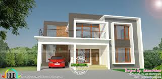 Kerala Home Plans With Elevation Homes Tips Zone, Khd Home Design ... House Elevations Over Kerala Home Design Floor Architecture Designer Plan And Interior Model 23 Beautiful Designs Designing Images Ideas Modern Style Spain Plans Awesome Kerala Home Design 1200 Sq Ft Collection October With November 2012 Youtube 1100 Sqft Contemporary Style Small House And Villa 1 Khd My Dream Plans Pinterest Dream Appliance 2011
