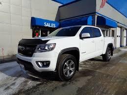 100 Trucks For Sale In Nh Wells River Chevrolet Littleton NH White River Junction