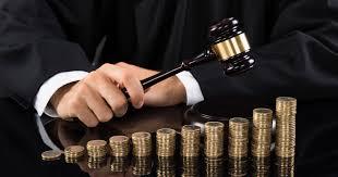 bureau d aide juridictionnelle marseille aide judiciaire gratuite quefaire io