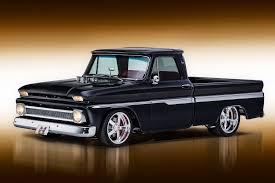 1964 Chevrolet C10 Farm Truck Resurrected For The 2017 SEMA Show ... 1964 Ford F100 Truck Classic For Sale Motor Company Timeline Fordcom Coe A Photo On Flickriver F250 84571 Mcg Antique F350 Dump Vintage Retro Badass Clear Title Ford Custom Cab Truck Two Tone 292 Y Block 3speed With Od 89980 81199 Hemmings News Pickup 64 F600 Grain As0551 Bigironcom Online Auctions 85 66 Econoline Pick Up Sale Trucks