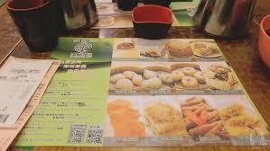 100 An Shui Wan Tim Ho Sham Po Hong Kong Foodie