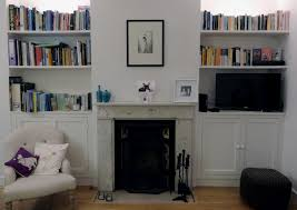 100 Home Design Project Interior Open Plan Victorian LivingDining