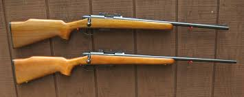 Glass Bedding A Rifle by The Remington 788 What To Do With A Plain Rifle A Tale Of Two