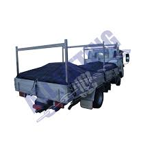 Safeguard/Gladiator Cargo Net - All Lifting Truck Cargo Net Corner With Carabiner Attachment Bed With Elastic Included Winterialcom Organize Your 10 Tools To Manage Pickups Cargo Nets Truck Bed Net Regular 48x60 Gladiator Heavyduty Diy For Diy Ideas 36 X 60 Extended Minitruck 12 Ft Hd Mesh Princess Auto Covercraft Original Performance Series Webbing Suppliers And Manufacturers At
