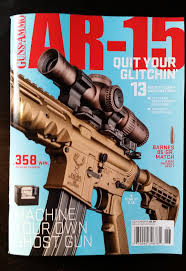 Shockwave And KAK Featured In Guns & Ammo | Shockwave Technologies Jackie Barnes Drumcam Jimmy Lay Down Your Guns Youtube An Easy Way To Train With 300 Blackout Gunsamerica Digest The Shooters Hangout 127 Best Firearms Handguns Images On Pinterest Bucky Cap Is A Gun Advocate Comicnewbies And Militaria Auctions Cordier Appraisals 25 Unique Thompson Submachine Gun Ideas 45 6 For The Gunfighter Buckys Got A By Rnlaing Fan Art Digital Pating Chicagos Guntoting Gang Girl Lil Snoop Tac Xpd Load