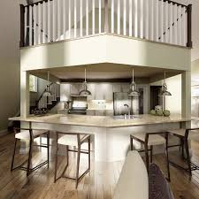 Ashland (Beaver Homes)   Cottage   Pinterest   Virtual Tour ... Home Hdware Beaver Homes Cottages Limberlost And Soleil Brookside Rideau Home Cottage Design Book 104 Best Images On Pinterest Tiny Whitetail Crossing Friarsgate