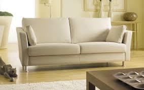 canapé d angle contemporain en tissu en cuir alhambra burov