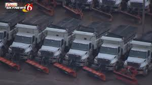 100 Kidds Trucks 20 Now Dead In May 31 Storms News On 6