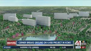 Cerner Breaks Ground On New Development - YouTube Indian Springs Mall Kansas City Labelscar Country Club Plaza Wikipedia Ghostly Mall Memories Of Christmases Past The Star Metro North City Youtube Trip To The Mo Why Youre Paying Extra Taxes On Many Purchases In And Bannister Mallcner Page 14 Kcrag Forum Final Walk Through Before Being Closed Down 4 Circuit Mike Kalasnik Flickr Banister South Banquette Potential Feline For Seminole