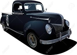 Black Pickup Truck With Badges Removed Royalty Free Cliparts ... Albion Lorry Truck Commercial Vehicle Pin Badges X 2 View Billet Badges Inc Fire Truck Clipart Badge Pencil And In Color Fire 1950s Bedford Grille Stock Photo Royalty Free Image 1pc Free Shipping Longhorn Ranger 300mm Graphic Vinyl Sticker For Brand New Mercedes Grill Star 12 Inch Junk Mail Food Logo Vector Illustration Vintage Style And Food Logos Blems Mssa Genuine Lr Black Land Rover Badge House Of Urban By Automotive Hooniverse Asks Whats Your Favorite How To Debadge Drivgline Northeast Ohio Company Custom Emblem Shop