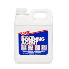 Drylok Concrete Floor Paint Sds by Ugl 1 Qt Latex Drylok Bonding Agent 2 Pack 209158 The Home Depot