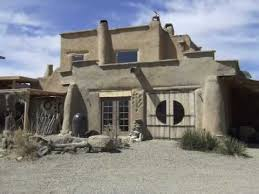 Pictures Of Adobe Houses by Building An Adobe Home