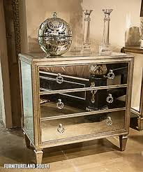 Furniture: Complete Your Bedroom With Beautiful Mirrored ... Ding Pottery Barn Cabinets Chairs Dressers One Black Distressed Bedroom Dresser Willow Nesting Tables Idea For Bedroom Night Stand This One Is Decoration Reclaimed Wood Nightstand Louis Pensacola Master Bed Bath Fniture Complete Your With Beautiful Mirrored Sideboard Storage Benches And Nightstands Best Of Diy Barninspired Sausalito Bedside Table Barn Knockoff Nightstand The Summery Umbrella 63 Off Ikea Twodrawer Night Stand Chic Nighstand For Inspirational
