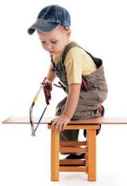 Beginner Woodworking Ideas For Kids