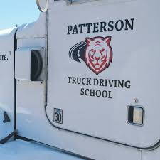 Patterson Professional Truck Driving School - Home | Facebook Best Truck Driving School In Montreal Gezginturknet Hds Institute Tucson Cdl Nbi Driver Traing Yuma Home Facebook Ait Schools Competitors Revenue And Employees Owler Company Profile San Antonio Is A Truck Driving School With Experience Tulsa Tech To Launch New Professional Truckdriving Program This The 21 Best Prestons Sydney Images On Pinterest Aspire Fdtc Contuing Education Programs All About Sage Professional Cdl Trucking Jobs By Martha Adams Issuu