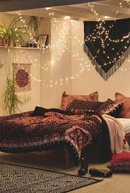 Easy The Eye Ideas About In Bedroom Hipster Bedrooms Style