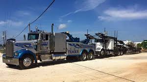 I-85 Heavy Truck Towing LaGrange GA, Lanett, AL & Auburn AL - 334 ... Large Tow Trucks How Its Made Youtube Semitruck Being Towed Big 18 Wheeler Car Heavy Truck Towing Recovery East Ontario Hwy 11 705 Maggios Center Peterbilt Duty Flickr 24hr I78 6105629275 Jacksonville St Augustine 90477111 Nashville I24 I40 I65 Houstonflatbed Lockout Fast Cheap Reliable Professional Powerful Rig Semi Broken And Damaged Auto Repair And Maintenance Squires Services Home Boys Louis County