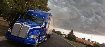 Natural Disasters In Freight And Transportation - EFS Star Fleet Trucking Home Facebook Efs Author At Wex Inc Dryvan Instagram Photos And Videos My Social Mate April 2017 Truckers Solution Fuel Savings More Newswatch Review On Vimeo Salesforce Youtube Permit Service To Submit Orders Online Software Continues To Drive Payment Solutions Simons Competitors Revenue Employees Owler Company How To Fill Out Checks And Pay Lumpers Cards From
