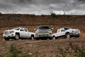 American Pick-up Truck Comparison Ford F450 Limited Is The 1000 Truck Of Your Dreams Fortune Everything You Need To Know About Leasing A F150 Supercrew Cheapest Trucks Own For 2017 Lovely Place To Rent Pickup Diesel Dig Top Picks The Big 5 Used Buys Autotraderca Look Most Affordable 10 New Best New Pickup Trucks In Uk Motoring Research Buy 2018 Carbuyer Motor1com Photos Vehicles Mtain And Repair