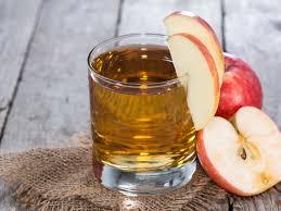 jus de pommes express recette jus de pomme jus et recette jus