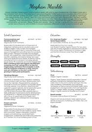 10 Real Marketing Resume Examples That Got People Hired At ... Sample Resume Format For Fresh Graduates Onepage Business Resume Example Document And Executive Assistant Examples Created By Pros Phomenal Photo Ideas Format Guide Chronological Template 10 Real Marketing That Got People Hired At Best Rpa Rumes 2018 Bulldoze Your Way Up Asha24 Student Graduate Plus Skills Customer Service Samples Howto Resumecom Diwasher Free Templates 2019 Download Now Developer Pferred 12 Software