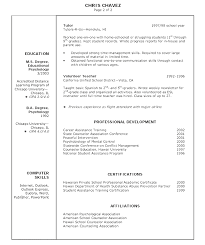 Unique Gwu Business Resume Template Anish Das Sarma Unique Gwu Business Resume Template Anish Das Sarma Thesis