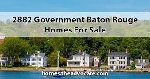 one bedroom house for rent baton rouge one bedroom apartments