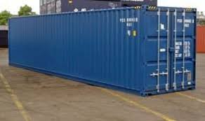 104 40 Foot Containers For Sale Shipping Highveld