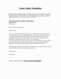 Cover Letter Format Example Resume Refrence Example Cover Letters