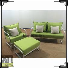 100 Latest Sofa Designs For Drawing Room Fancy Design Buy Fancy Design Product On Alibabacom