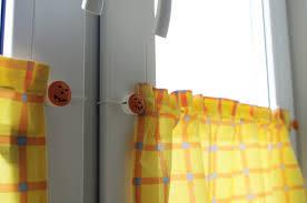 pin 4 gardine auf scheibengardinen küchengardinen