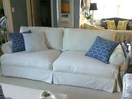 Sure Fit Sofa Slipcovers Uk by Sure Fit Sofa Covers U2013 Mannysingh
