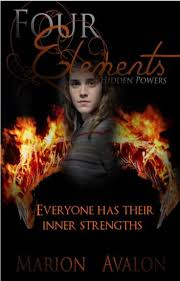 Four Elements Book 1