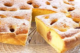 dessert aux raisins frais gâteau au raisin recherche de recette v zug sa suisse