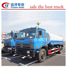 Water Tanker Truck Supplier China,water Tank Truck Manufacturer Sale ... Dofeng Tractor Water Tanker 100liter Tank Truck Dimension 6x6 Hot Sale Trucks In China Water Truck 1989 Mack Supliner Rw713 1974 Dm685s Tri Axle Water Tanker Truck For By Arthur Trucks Ibennorth Benz 6x4 200l 380hp Salehttp 10m3 Milk Cool Transport Sale 1995 Ford L9000 Item Dd9367 Sold May 25 Con Howo 6x4 20m3 Spray 2005 Cat 725 For Jpm Machinery 2008 Kenworth T800 313464 Miles Lewiston