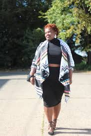 sweater coat season u2013 grown and curvy woman