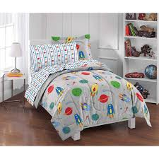 Dream Factory Butterfly Dots Mini Bed In A Bag | Hayneedle Monster Truck Room Decorations Monster Jam Removable Wall Cheap Pattern Find Deals On Line At Alibacom Aqua Baby Bedding Girl Boy Gender Neutral Caden Lane Crib Blog Set Cstruction Trucks Boys Twin Fullqueen Blue Comforter Diggers Bedding Amazoncom Everything Kids Toddler Under Police Car Fire Accsories And Pottery Barn Ideas Cstruction Truck Emma Bridgewater Builders Work Children White Bedside Table Design For Bedroom Feat Breathtaking Nursery Great Light Grey Decoration