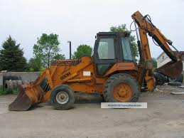 Case 680h Backhoe Loader China Good Backhoe Tire 195l24 Solid Suppliers And Manufacturers Rhtwentywheelscom Ditch Witch Backhoe R Trencher 2004 Freightliner Flu419 See Unimog Truck Loader Kids Video Impact Hammer Youtube Vmeer V430a Trencher Combo Dozer Blade Bob Cat Diesel 1995 Ford F 700 2000 Intertional 4700 Flatbed John Deere This 1000 Horsepower Bigblock Just Set A Speed Record 20150 Loading A Onto Truck Tyre Amazoncom Bruder Jcb 5cx Eco Toys Games
