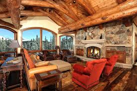 Bobs Furniture Living Room Sofas by Denver Bobs Furniture Living Room Rustic With Log Cabin Wooden