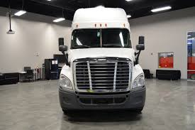 Inventory - Search All Trucks And Trailers For Sale Used Cascadia For Sale Warner Truck Centers 2007 Freightliner Argosy Cabover Thermo King Reefer De 28 Ft Refrigerator Sleeper Cabs Beautiful Big Bunks Gatr Freightliner Cc13264 Coronado Youtube Scadia Cventional Day Cab Trucks For Capitol Mack 2015 At Premier Group Serving Usa Paper Volvo 770 Printable Menu And Chart Thompson Cadillac Raleigh Nc New Mamotcarsorg Welcome To Of Nh