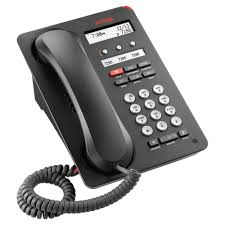 Avaya 1603-I 3-Line VoIP Phone - IP Phone Warehouse Telecom Services Axa Communications 7030408 Avaya 3641 Cordless Ip Wireless Phone Nwout Cisco Cp7945g Phone Sell Used Old 9620 Illinois Phones System Support Maintenance 9611g Gigabit Display With Icon Keys 700504845 Ebay 9641gs Telephone Avxa Technology Llc 16iblk 16i Onex Deskphone Value Edition Voip 1416 Digital Warehouse Voip 5420 With 700381627 700339823 New