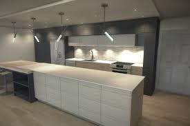 laboratoire de cuisine une cuisine moderne qui traverse les ées c est possible miss